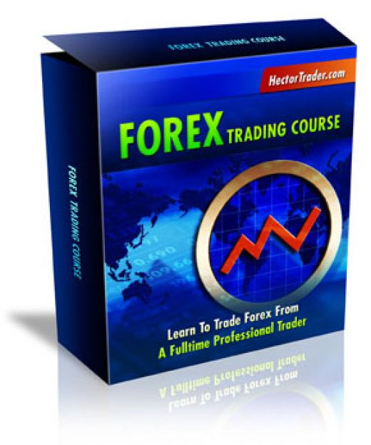 How to trade forex like a pro in one hour