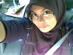 Pics of Me