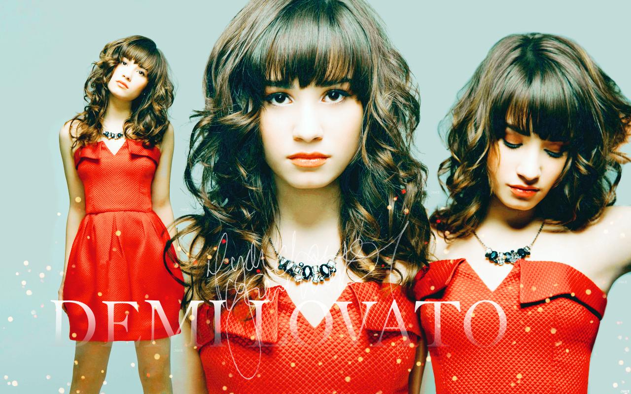 http://3.bp.blogspot.com/_5Ci95YhRckQ/TQB2Hjvh1yI/AAAAAAAAAA8/y-gd9HT7Q5s/s1600/Demi_Lovato_Wallpaper_by_Michalkaholic.png