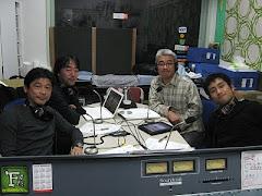 写真館(vol.7:2011初収録)
