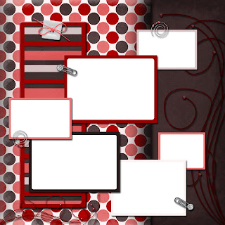 http://scripscrapp.blogspot.com/2010/01/cherry-chocolate-kit-freebie.html