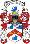 My Family Coat of Arms
