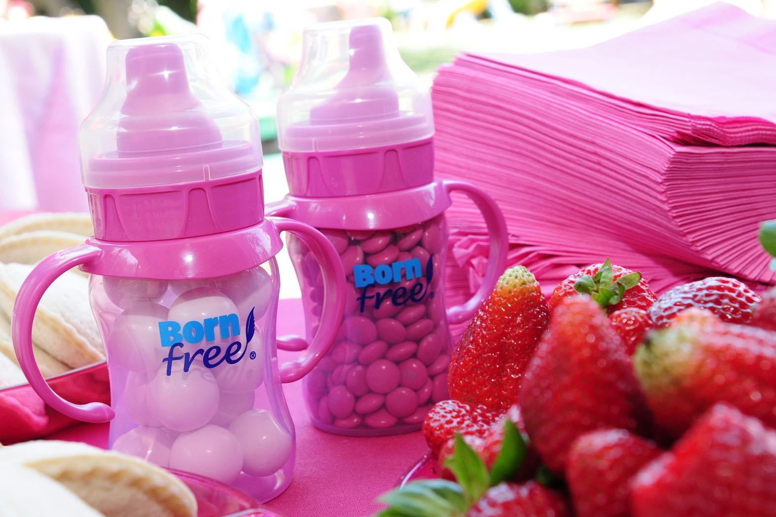 http://3.bp.blogspot.com/_5CqMSP13w1w/TCKV5Fm-oOI/AAAAAAAADp0/PkPey5g9dAc/s1600/Pink+BornFree+Sippy+Cups.jpg