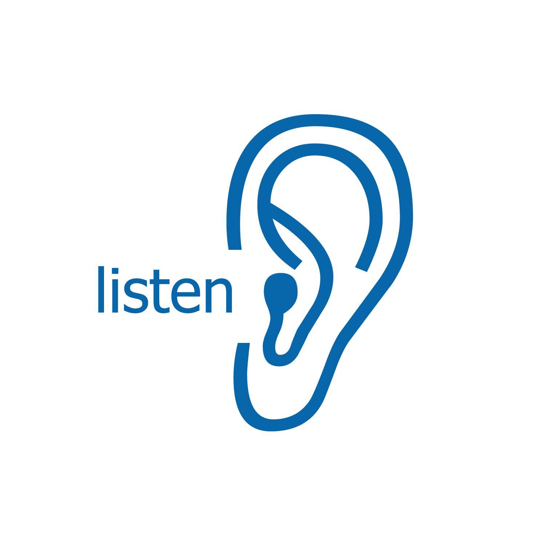 http://3.bp.blogspot.com/_5CvU3ybiFRI/TT9vUoevPUI/AAAAAAAAAq4/QhFwRbmEo5E/s1600/listen1.jpg