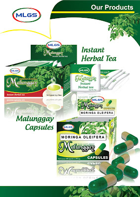 the effectiveness of malunggay extract It is effective to skin and just like the other one this study aims to determine the use or the effect of using the fresh malunggay extract as substitute medicine.