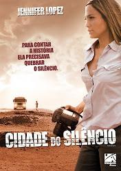 Baixar Filme Cidade do Silêncio (Dublado) Online Gratis