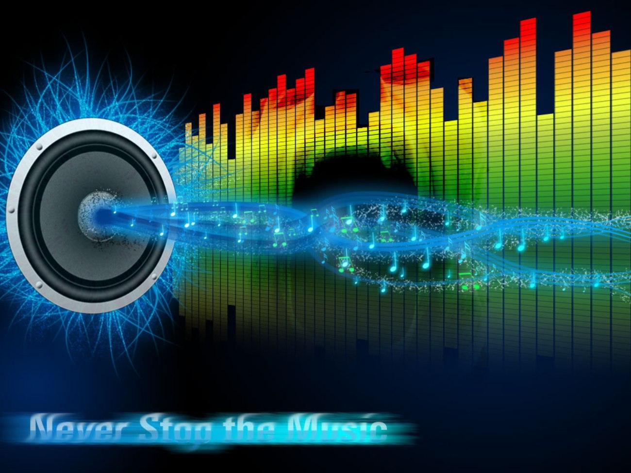 http://3.bp.blogspot.com/_5D4O5O51yBU/S_xB-dfG-CI/AAAAAAAAAWM/RCgONnJ-ICU/s1600/music-wallpaper.jpg