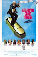 Agarralo como puedas (1988) online y gratis