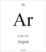 18 Argon
