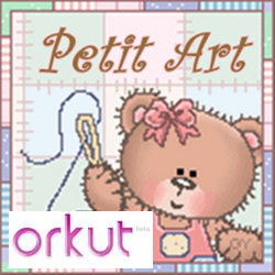 Orkut da Petit Art