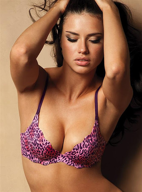 adriana lima wallpaper high resolution. adriana lima wallpapers