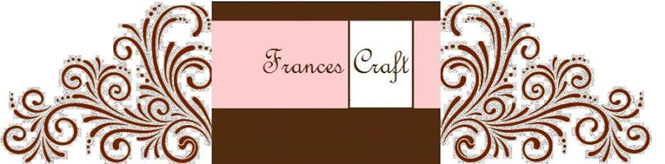 FrancesCraft