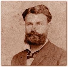 José Enrique Teodoro Rauch