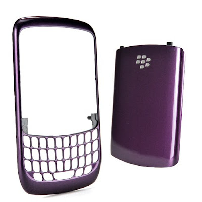 Contnicorte free blackberry curve 9300 girly themes for Housse blackberry curve 9300