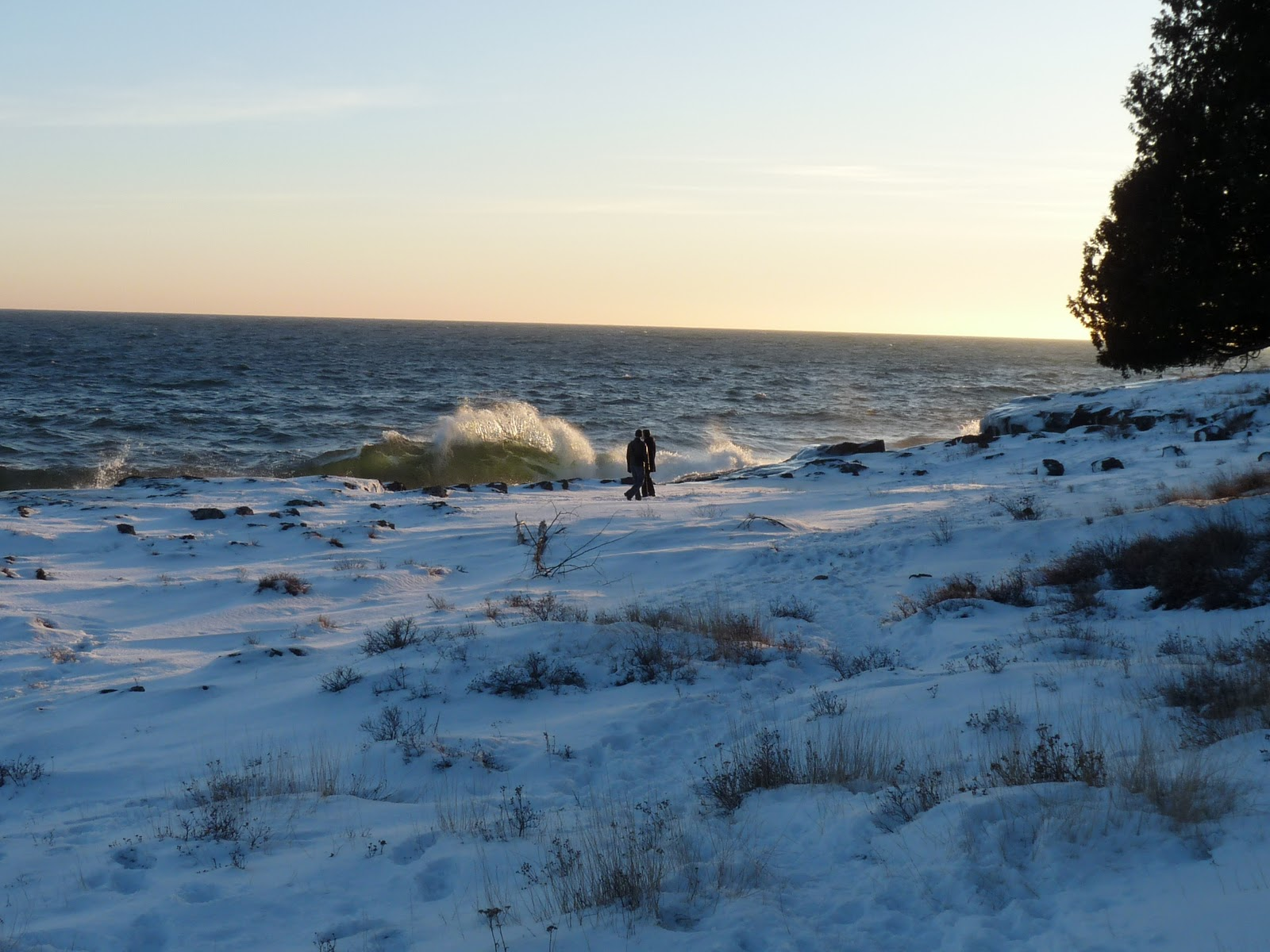 Review of surfside on lake superior tofte mn dans le for A le salon duluth mn
