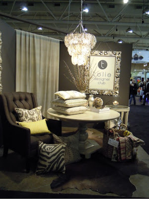 chriskauffman.blogspot.ca: Toronto Interior Design Show 2011