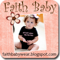 Faith Baby