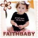 Faith Baby