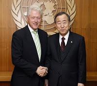 UN_BanKiMoon_BillClinton3.jpg