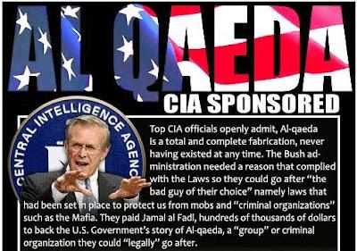 cia-owns-al-qaeda.jpg
