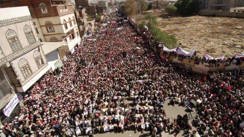 http://3.bp.blogspot.com/_5Dvdo6a5iBU/TUG8ER1KaPI/AAAAAAAAQJo/FT2rxsoaDqo/s1600/Yemen%2B1.jpg