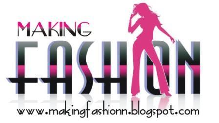 Making Fashion