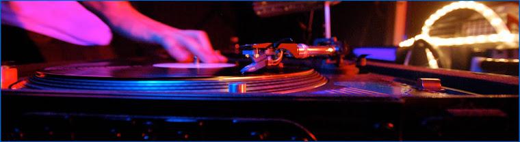 DJ Olmec
