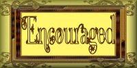 the Encouraged Award