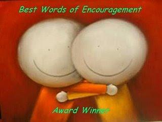 Hugs Award