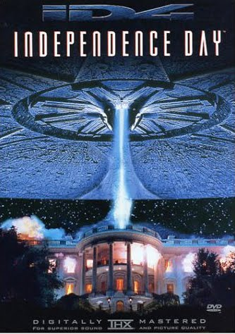 Independence.Day.TVRIP.Xvid.Dublado Independence Day Dublado