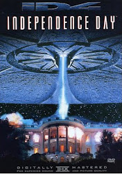 Baixar Filme Independence Day (Dal Audio)