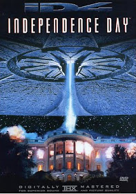 Baixar Filmes Download   Independence Day (Dal Audio) Grtis