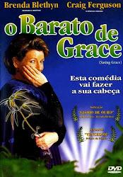 Baixe imagem de O Barato de Grace (Dublado) sem Torrent