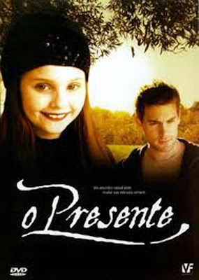Download   O Presente DVDRip   Dual udio