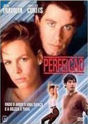 Baixar Filme Perfeição (Dublado)