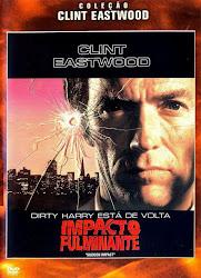 Baixar Filme Dirty Harry – Impacto Fulminante (Dublado)