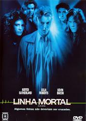 Baixar Filme Linha Mortal (Dublado) Online Gratis