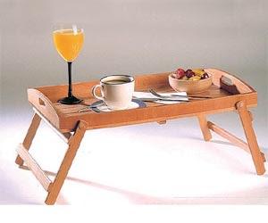Nick jonas tu pareja especial diciembre 2010 - Bandeja desayuno cama ...