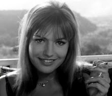 La toute divine Catherine Spaak