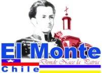 Ilustre Municipalidad de El Monte