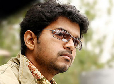 Vijay pulls out of 3 Idiots Tamil Remake