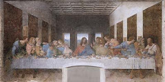 Jesus Cristo, História e Mistério