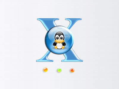 wallpaper xp 2011. 2011 3d wallpapers for xp. use