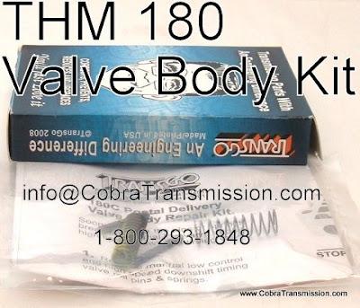 cobra transmission parts 1 800 293 1848 one of the several 3 speed rh cobratransmission blogspot com Turbo 400 Transmission Troubleshooting GM Turbo 400 Schematics