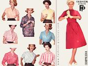 Il mondo degli acquerelli agencia de ilustracion luisannet ilustradora jenia maslova acuarela moda