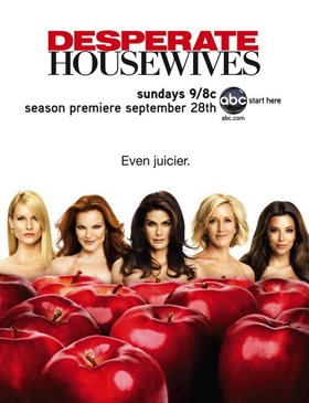desperate housewives fight