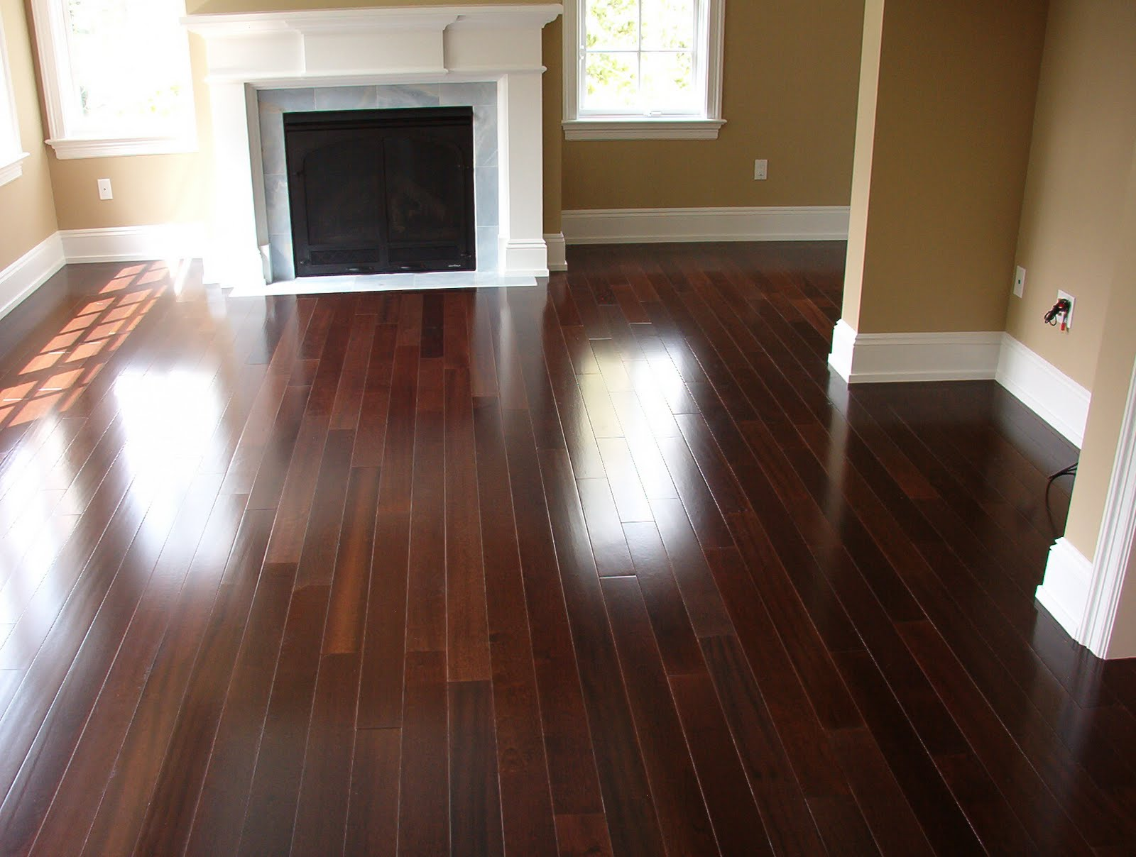 Applegate Wood Floors Blog July 2010
