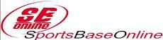 Sports Base Online