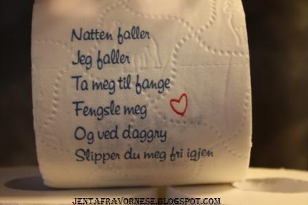 sexchat norsk kort kjærlighetsdikt til kjæresten