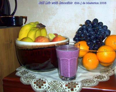 dates fruit in spanish healthy all fruit smoothie recipes